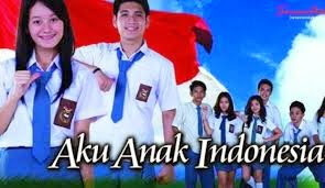 download lagu ost aku anak indonesia rcti