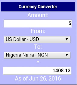 currency converter to wapka site