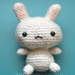 http://thebunnystudio.blogspot.com.es/2017/09/free-pattern-bunny-amigurumi.html