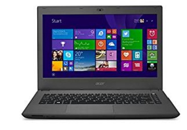 ACER ASPIRE E5-422G DRIVERS FOR MAC DOWNLOAD