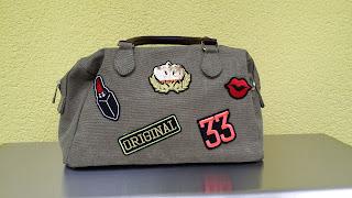 handbag-khaki