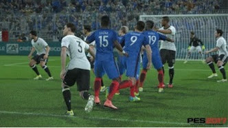 Download-PES-2017-for-Android-Apk