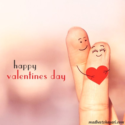 Happy Valentines day images For cute couple