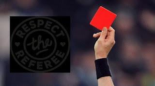 arbitros-futbol-respect-agresion