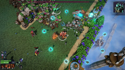 https://2.bp.blogspot.com/-vRbgiMyS8ig/Vv30uFmiWAI/AAAAAAAARFo/6Yj_GxeYh0IttqEjQCbPsP8amgms1FkgA/s1600/forced-showdown-pc-screenshot-www.ovagames.com-3.jpg