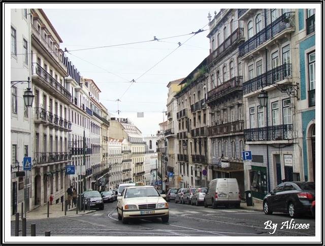 portugaia-lisabona-alfama-turism