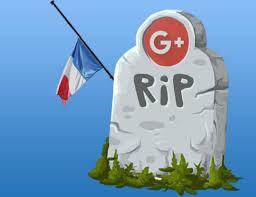 Sebab Dan Akibat Google Plus Tutup NonAktif