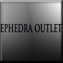 Ephedra Outlet Coupon codes