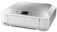 Download Canon PIXMA MG6865 driver instantaneously totally free. Ensure that the operating system you utilize remains in the listing of the supported OS in the summary below