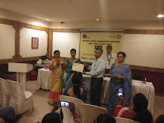 rotery-jamshedpur-saheli-center