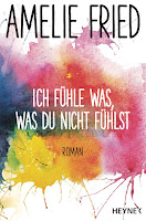 Emanzipation Familie Liebe Jugend Missbrauch Nationalsozialismus