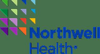 https://www.northwell.edu/