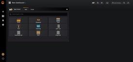 grafana-new-dashboard-01_thumb