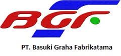Lowongan Quality Control PT Basukigraha Fabrikatama Juli 2015