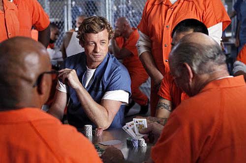 The Mentalist Season 4 Episode 1 Premiere Review & Watch