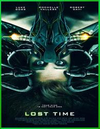 Lost Time (2014) | 3gp/Mp4/DVDRip Latino HD Mega