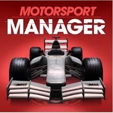 Motorsport Manager Mod