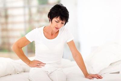 Ciri dan Gejala Organ Pankreas Bermasalah