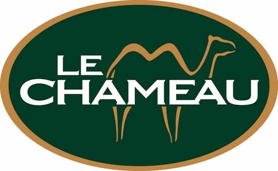 Le magasin usine Le Chameau à Dun sur Auron dans le Cher