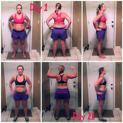 Shift Shop Results, Real Shift Shop Results, Beachbody on Demand Challenge Pack, Free Trial Beachbody on Demand, Try Shift Shop for Free, Free Beachbody Coaching, Shakeology Samples