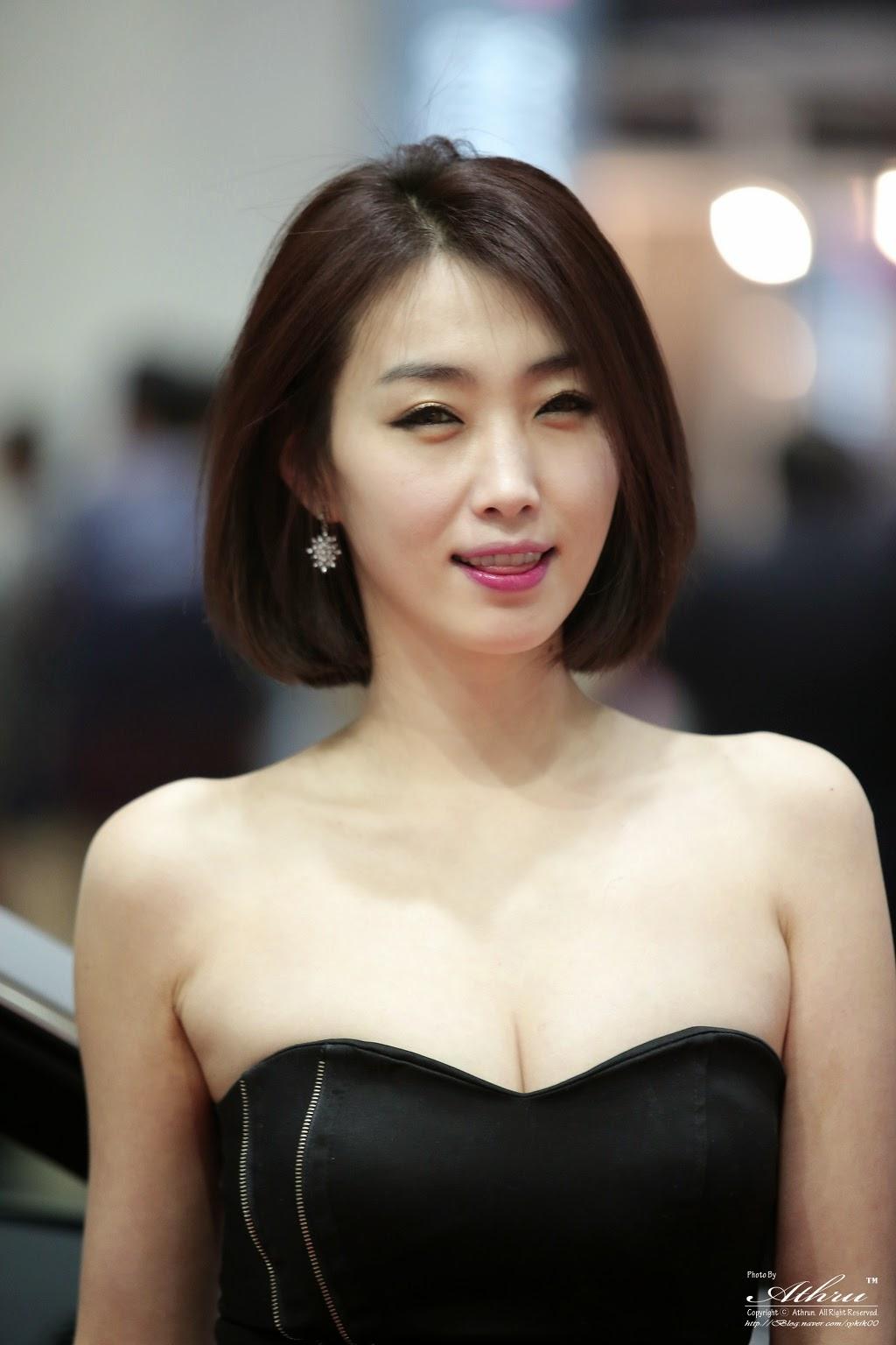 [Kim Mi Hye] 2014.03.21