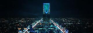 Madzhab Fiqih Arab Saudi