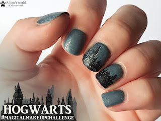http://www.alionsworld.de/2018/02/magical-make-up-challenge-hogwarts.html