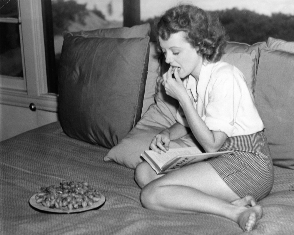 Janet Gaynor nudes (92 foto and video), Topless, Fappening, Instagram, lingerie 2019