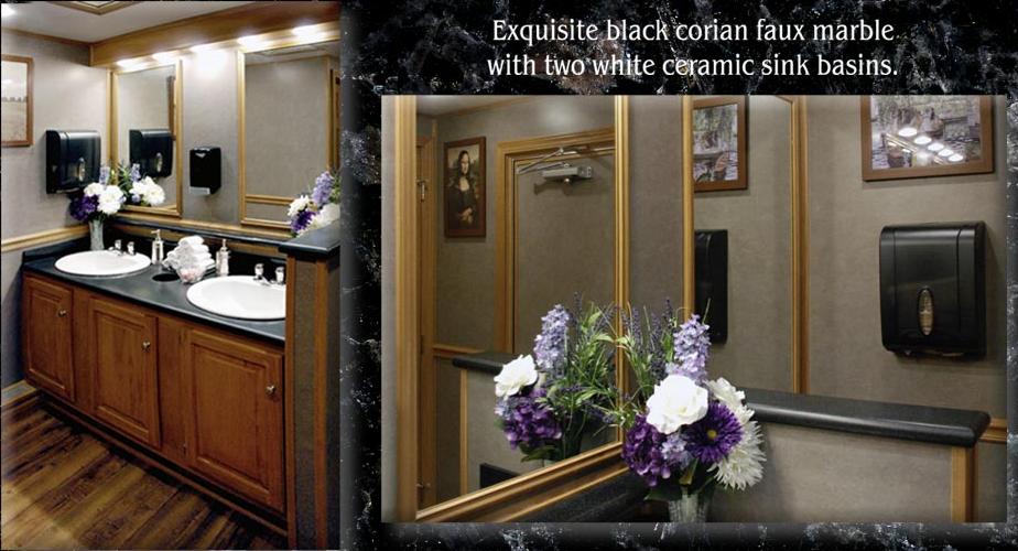 toilets new york ny westchester long island nassau suffolk