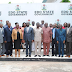 Obaseki inaugurates committee to oversee PHC