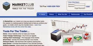 Market club forex