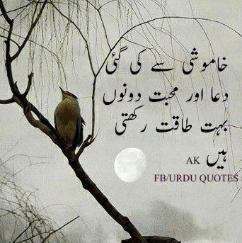 Sad Zindagi Quotes In Urdu Fb Photos Archidev