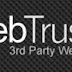 iWebtrust.com Trust Seals and Badges
