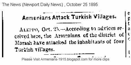 http://2.bp.blogspot.com/-vRoWnzqcz7w/TbQCrrUxVrI/AAAAAAAAA7I/QbIod6Brxrk/s1600/armenians%252Battack%252Bturkish%252Bvillagers%252Bnewport%252Bdaily%252Boct%252B25%252B1895.jpg