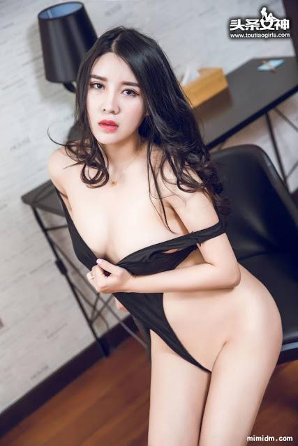 Hot girls Mỗi ngày 1 gái dâm xem chơi P1 8