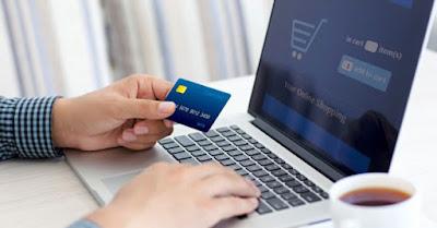 Cek Tagihan Kartu Kredit Mandiri