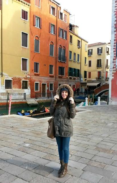 italy, italija, venice, venecija, trip, journey, europe, travel, traveling, izlet, put, putovanje, boat,  couple, par, advent u veneciji, advent in venice,  romantic trip, romantično putovanje