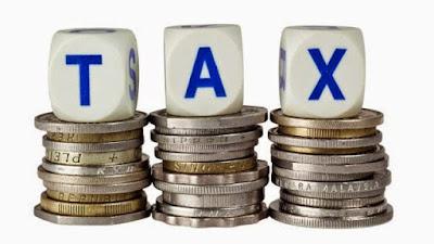Peniaga Online Bakal Dikenakan Cukai Pendapatan