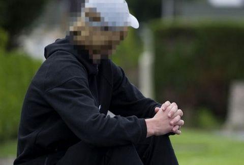 13χρονος έκλεβε χρήματα από τους γονείς του για να αγοράσει Viagra!