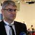 Bukvarević: Generali jednoglasno podržali Zakon o pravima demobilisanih boraca