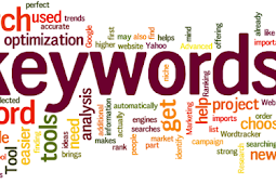 The Tools I Use for My Blog and Youtube Keyword Research