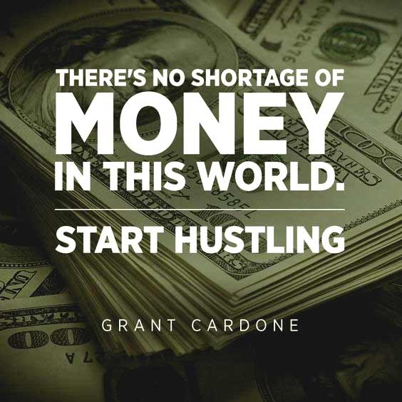 Money Quotes Top 50 Money Quotes From Millionaires and Billionaires | Quote Ideas Money Quotes