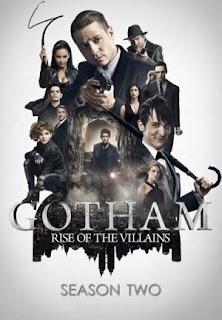 مسلسل Gotham الموسم الثاني مترجم مشاهدة اون لاين و تحميل  Gotham-second-season.38032