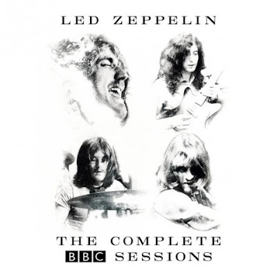 Led-Zeppelin-the-complete-BBC-sessions