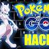 Como Usar GPS Fake (Falso) no Pokémon GO (APK) Download