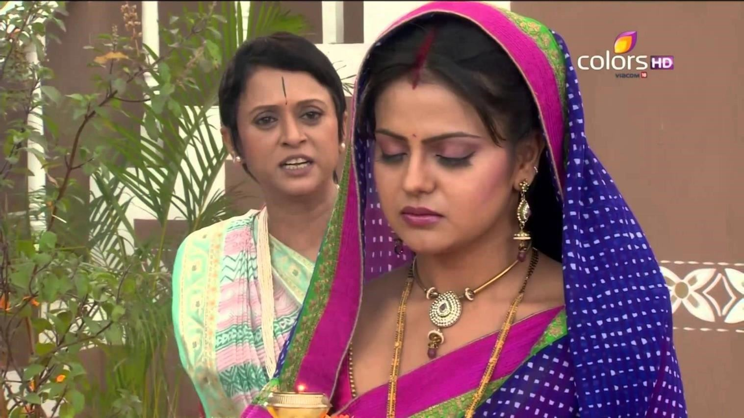 watch online uttaran serial