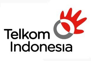 Peluang Karir BUMN Telekomunikasi Terbesar Di Indonesia Melalui Great People Trainee Program Telkom Mei 2017