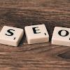 7 Sumber Seo Gratis -  Yang Sanggup Meningkatkan Peringkat Situs Anda