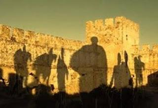 Δροσουλίτες: Οι θρυλικοί πολεμιστές που υπερασπίστηκαν το Φραγκοκάστελο