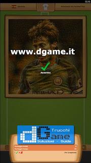 gratta giocatore di football soluzioni livello 1 (1)